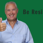 Be Resilient! – Remarkable TV