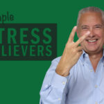 Two Simple Stress Relievers – Remarkable TV