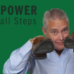 The Power of Small Steps – Remarkable TV