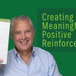 Creating Meaningful Positive Reinforcement – Remarkable TV
