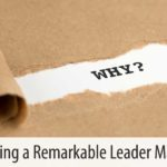Your Leadership Whys