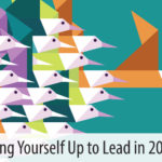 Setting Yourself Up to Lead in 2019