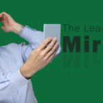 The Leadership Mirror – Remarkable TV