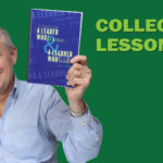 Collecting Lessons – Remarkable TV