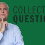 Collecting Questions – Remarkable TV