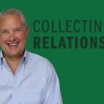 Collecting Relationships - Remarkable TV Episode