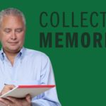 Collecting Memories – Remarkable TV