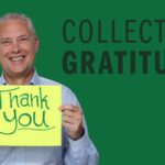 Collecting Gratitude – Remarkable TV