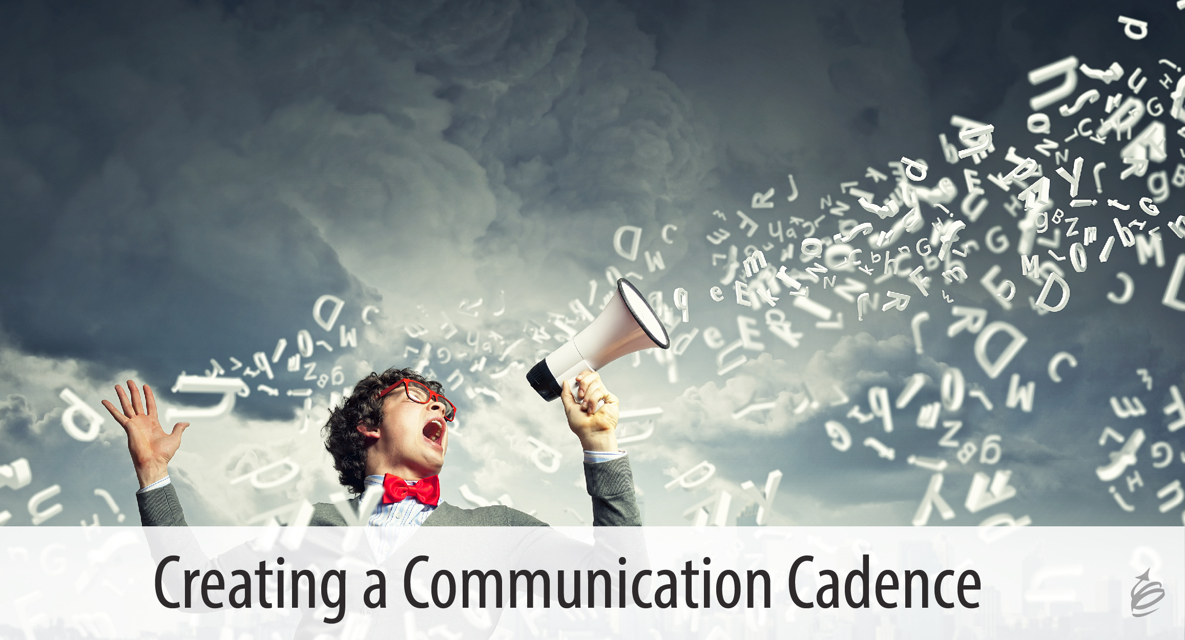communication cadence