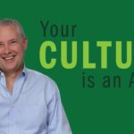 Your Culture is an Asset – Remarkable TV