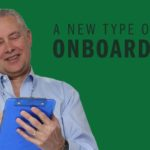 A New Type of Onboarding – Remarkable TV