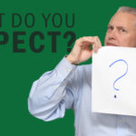 What Do You Expect? – Remarkable TV