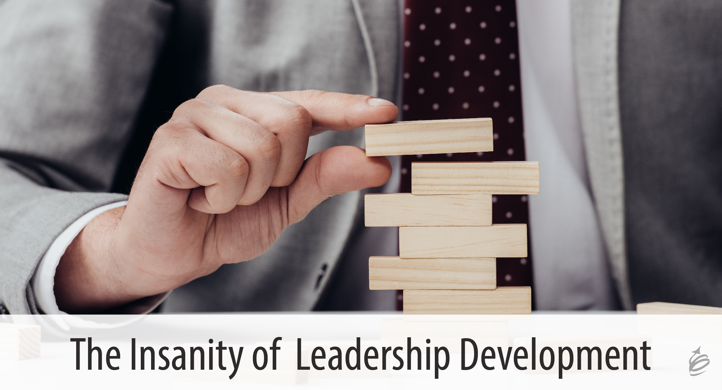 different leadership development