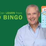 What You Can Learn From Auto Bingo – Remarkable TV
