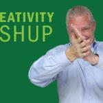 A Creativity Mashup – Remarkable TV