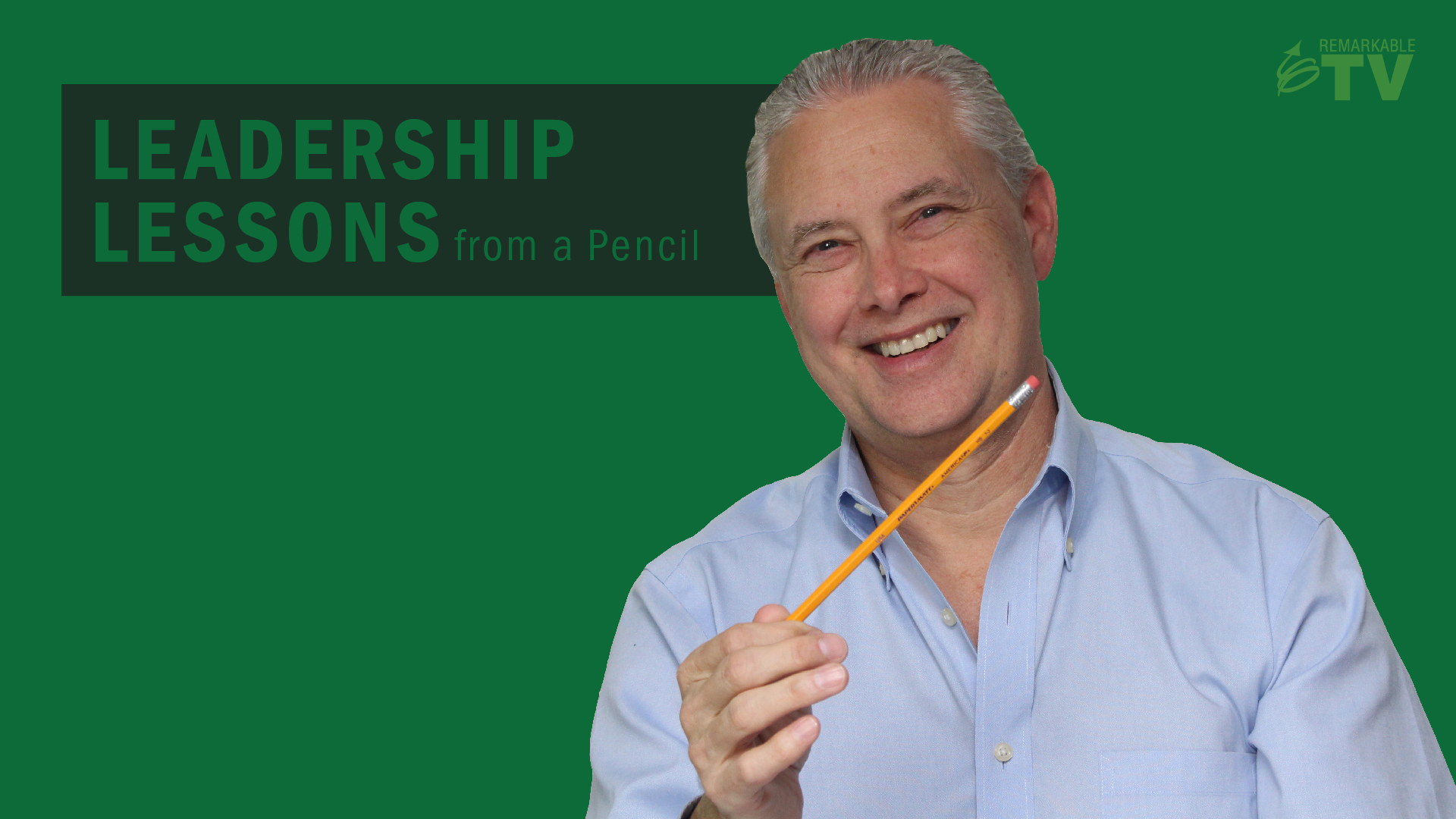 kevin eikenberry on leadership learning