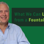 What Leaders Can Learn From a Fountain Pen – Remarkable TV
