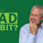 What is a Bad Habit? – Remarkable TV