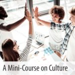 A Mini-Course on Culture
