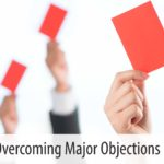 Overcoming Major Objections