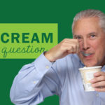 The Ice Cream Question – Remarkable TV