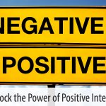 Unlock the Power of Positive Intent
