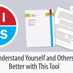 Understand Yourself and Others Better with This Tool