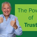 Video Splash Image: The Power of Trust