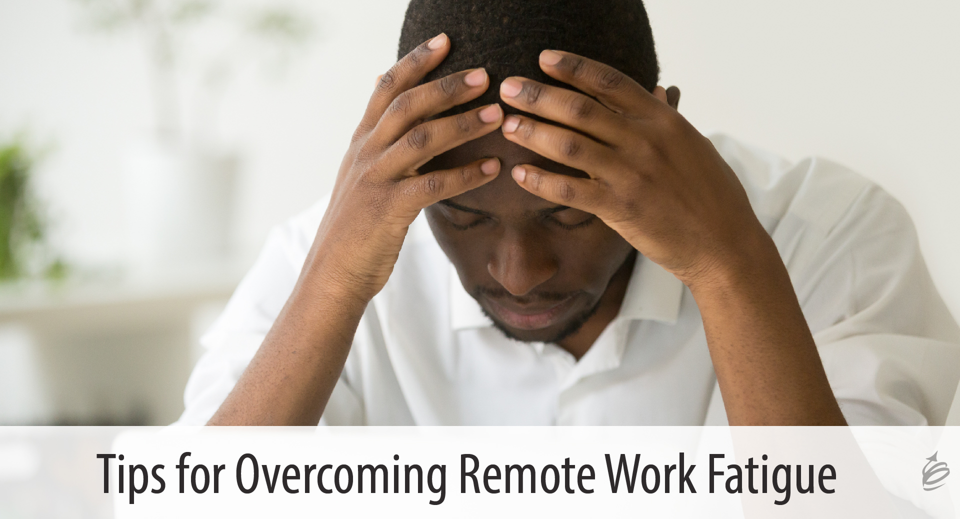 remote work fatigue