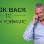 Video Splash Image: Look Back to Look Forward
