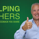 Helping Others Apply Your Feedback – Remarkable TV
