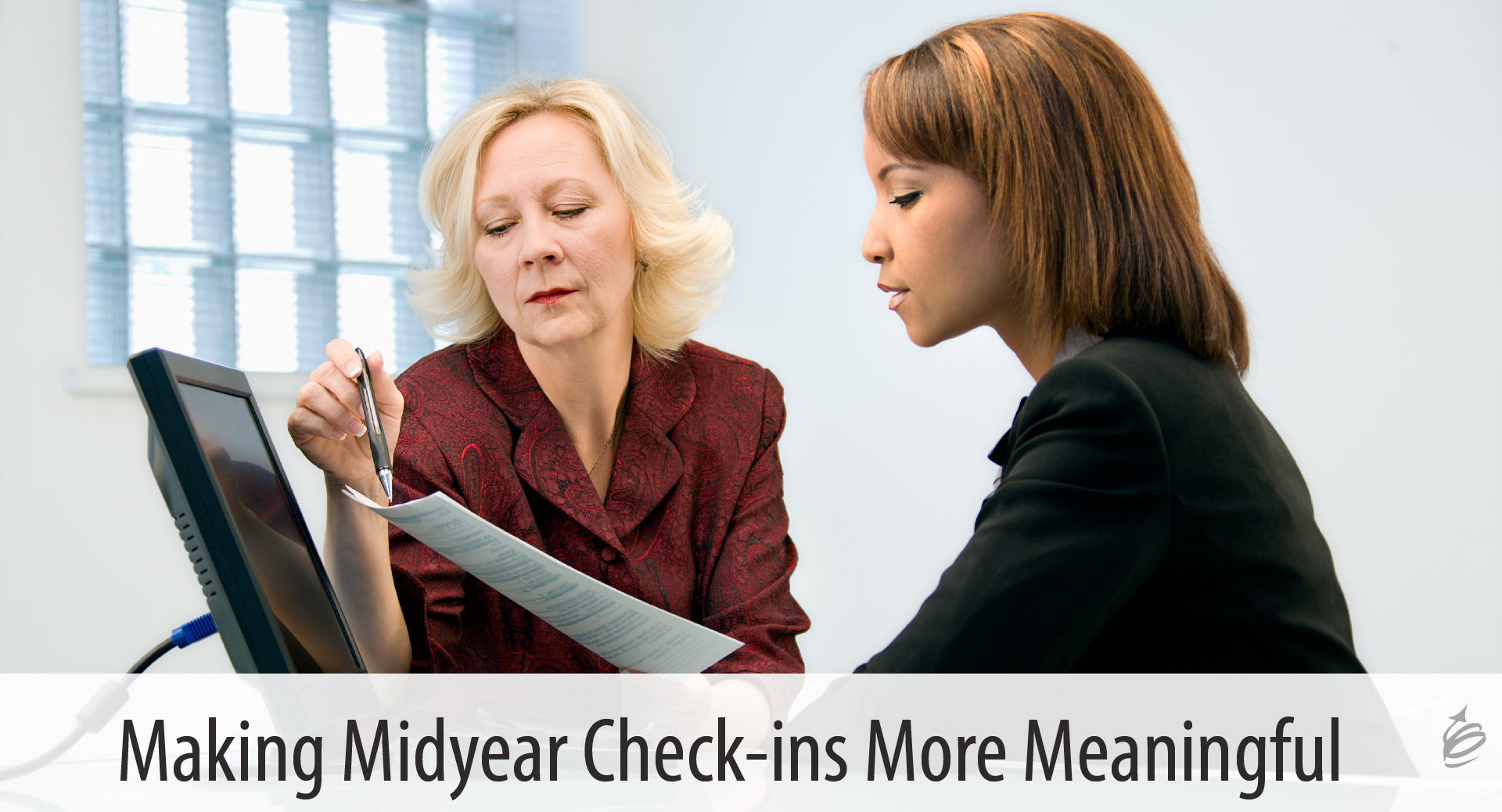 midyear check-ins