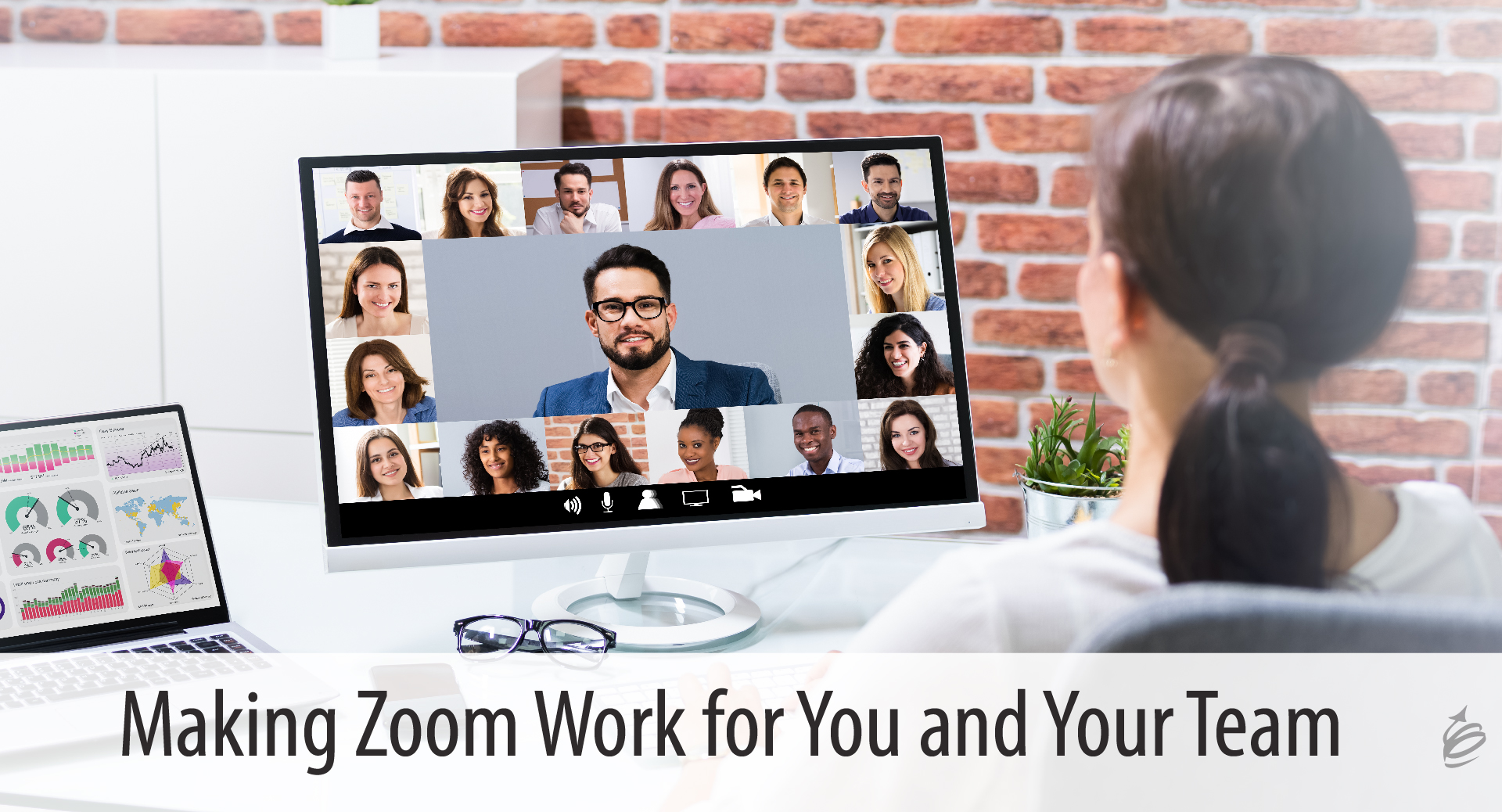 using Zoom effectively