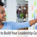 leadership confidence