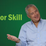 Will or Skill? – Remarkable TV