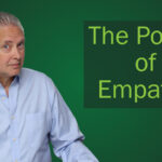The Power of Empathy – Remarkable TV