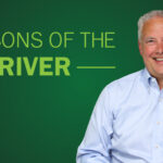 The Lessons of the River – Remarkable TV