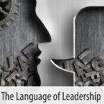leadership language