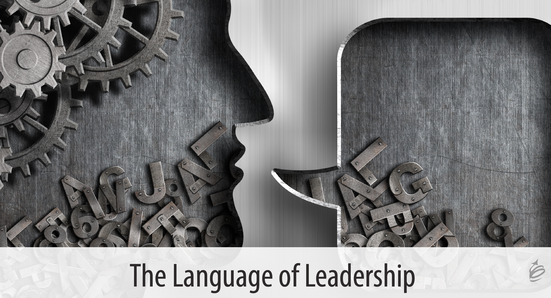 leadership language