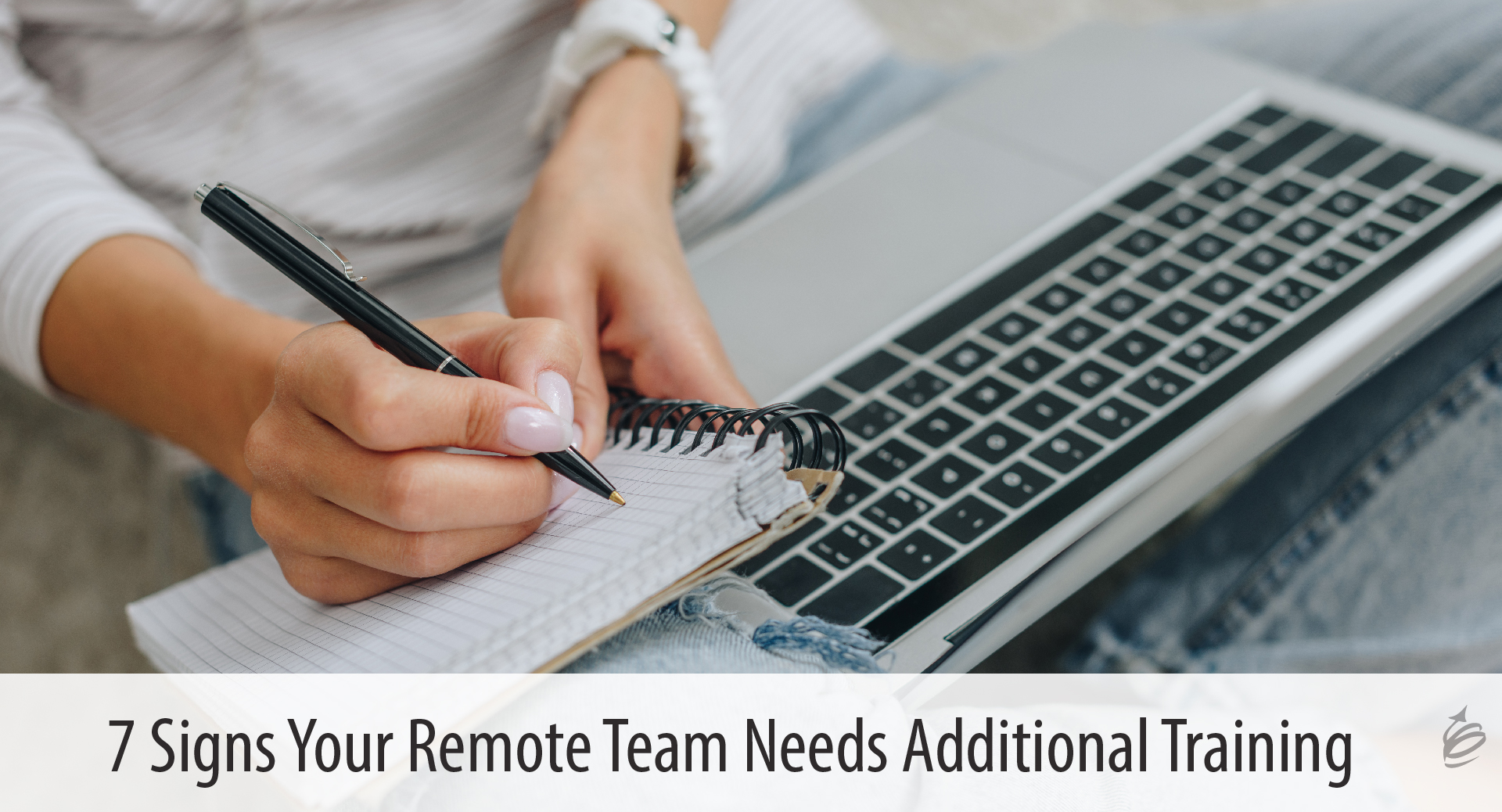 training for remote work