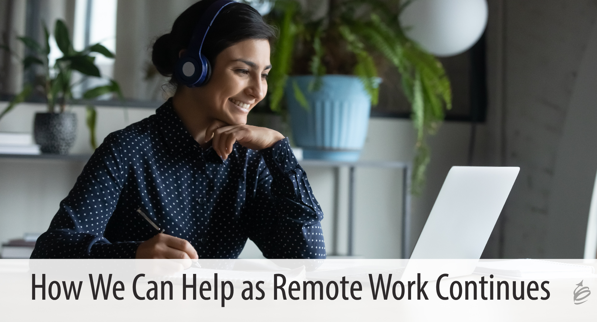 remote teammate