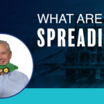 What Are You Spreading? – Remarkable TV