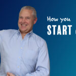 How You Start and End Your Day – Remarkable TV