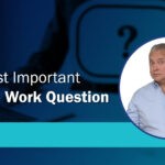 The Most Important Remote Work Question – Remarkable TV