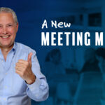 A New Meeting Metric – Remarkable TV
