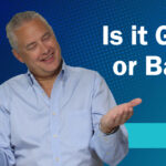 Is it Good or Bad? – Remarkable TV