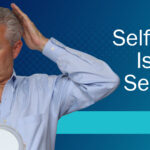 Self Care isn't Selfish – Remarkable TV
