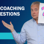 Five Coaching Questions – Remarkable TV