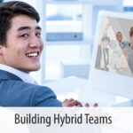 hybrid teams