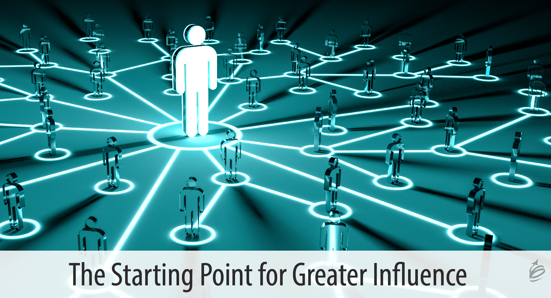 greater influence